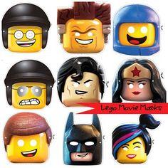 lego-movie4.jpg (800×800)