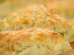 Google Image Result for http://cauldronsandcupcakes.files.wordpress.com/2012/03/cheddar_dill_scones_lg.jpg
