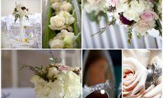 Wedding Flower Ideas - Wedding Flowers - Centrepieces, Bouquets, Ideas (myweddingflowerideas.co.uk)