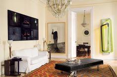 http://www.revistaad.es/decoracion/diseno/galerias/los-infalibles-de-ikea/8535/image/621209