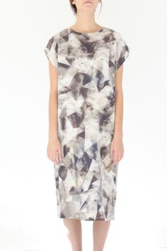 Kieley Kimmel Haraway Dress