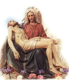 Image from http://i15.photobucket.com/albums/a351/britishgrenadier/Our%20Blessed%20Lady/Pieta/ViaCruc2002009.jpg.