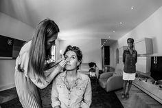 Getting Ready Vibes. #love #bride #bridetobe #bridalmoments