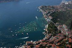 Bebek coast Istanbul