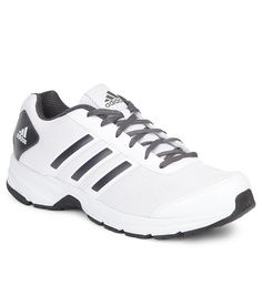 save off dfa01 1283c Adidas. Adidas CapPink BeigeAdidas Shoes ...