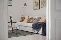 Alvhemmakleri, http://trendesso.blogspot.sk/2015/08/unbelievable-style-of-swedish-apartment.html
