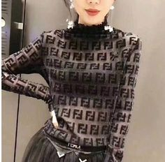 Harajuku, Kpop, Famous Brands, Sexy, Turtle Neck, Blouse, Coat, Skirts, Sweaters