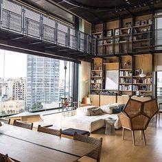 #interiores#furniture#interiordesign #decor#show#decorhome#decoraçãomoderna#decoraçãocontemporânea#arquitetura#architecture #house #beautiful #design#home #top #wow#amazing #perfect #lol#nice#homedecor#cool#decoração#homedesign#interiordesign#loft