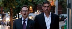 Person of Interest Renewed for 4th Season: 2014-15 Pickup - Person of Interest - CBS.com