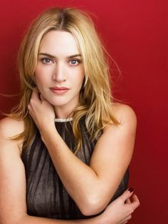 Kate-Winslet ---EDDIE---  Follow my boards here on Pinterest and enjoy and experience the different pics on my boards!! Lots of pics to pin!! Lots of pics to choose from!! Follow me and enjoy!!  ---EDDIE---