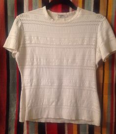 US $125.00 Pre-owned in Clothing, Shoes & Accessories, Women's Clothing, Tops & Blouses