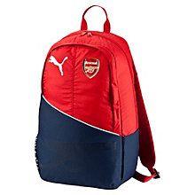 Рюкзак Arsenal Fanwear Backpack