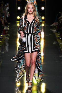 "Dream Door 24 by Ana Rosina: ""Style & Fashion Inspiration"" - Elie Saab"