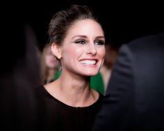 Olivia Palermo, una de las it-girl del momento