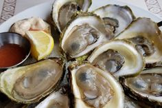 Enjoy the freshest oysters the Island has to offer. Serving our very own Malpeque oysters and focusing on the freshest local ingredients. Malpeque Oyster B Fresh Oysters, Daily Specials, Barn, Meals, Furniture Ideas, Restaurants, Future, Kitchens, Diners