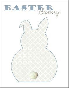 Perfekt als Ostergeschenk für die kleine Fee und Feenfreundinnen. :)