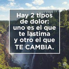 #cambiar #dolor #felicidad #oportunidad #frases #quotes #inspirational #inspiracional
