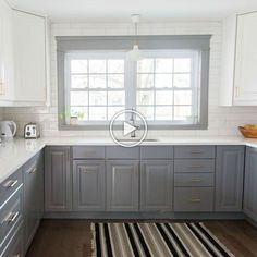 Cream Kitchen Cabinets With Glaze French Country 44 Ideas