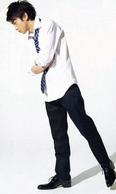 Ninomiya Kazunari, 26 November, Japanese Boy, To My Future Husband, Boy Bands, In This World, Guys, Room, Bedroom