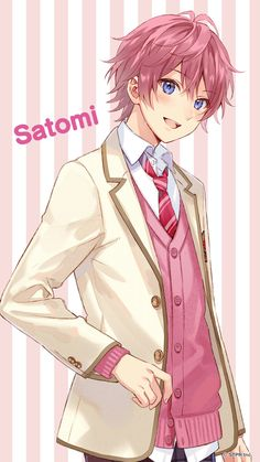 Manga Cute, Cute Anime Boy, Manga Boy, Anime Chibi, Kawaii Anime, Anime Manga, Anime Art, Anime Teen, Anime Guys