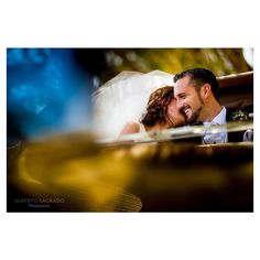 #inspirationwedding#colour#weddingday#fotografosdeboda#bodas2016#SagradoStudios#JustOneShoot#quierofotosasidemiboda#albertosagradophotographers#fotodeldia#fotosbodasdiferentes#instawedding#bodasoñada#fotografomadrid#weddings#bodas#fotosdeboda#nikond4#nikontop#pinterestinspired#weddingday#weddingpics#weddingphotographer#weddingphotography enjoy!!!