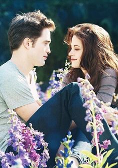 From Breaking Dawn Part 2 Twilight Edward Series Bella Movie