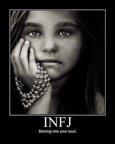 145 best mbti images on pinterest personality types communication
