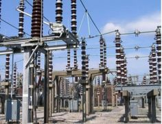 Update1: FG considers options to recapitalise troubled DisCos: As part of measures to put the power sector on the path of financial…