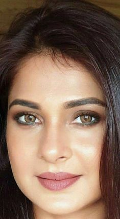 Fantastic beauty hacks detail are available on our site. Have a look and you wont be sorry you did. Beautiful Lips, Beautiful Girl Indian, Beautiful Indian Actress, Beautiful Actresses, Jennifer Winget Beyhadh, Daily Beauty Routine, Hollywood Heroines, Beauty Makeup Tips, Beauty Hacks
