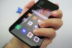 Nubia Red Magic 5G: Benchmark-uri de top 5, fără supraîncălzire Galaxy Phone, Samsung Galaxy, Top 5, Magic, Iphone