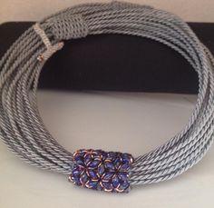o'beads e superduo