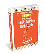 Coşku Yayınları - Ürün