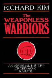 Image Result For The Weaponless Warriors By Richard Kim Pdf Ebook Ebook Pdf Kim