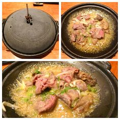 HUNGRY HOSS: Koy Shunka – Michelin starred Japanese, Barcelona
