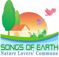 Songs of Earth has been designed and executed in setting standards in conservation and eco-friendliness. The Resort has accommodation, adventures, sports and leisure activities provided in attractive zones.