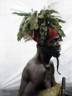 "Danka, Duba and Sense in the Belgian Congo by Lang-Chapin "" African Tribes, African Braids, African Diaspora, Tribal Rituals, Belgian Congo, Black Royalty, African Royalty, Indigenous Tribes, African History"