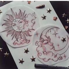 Dope Tattoos, Funny Tattoos, Pretty Tattoos, Unique Tattoos, Beautiful Tattoos, Body Art Tattoos, Small Tattoos, Leg Tattoos, Sun Tattoo Designs