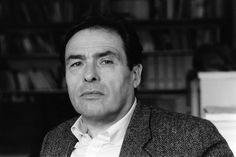 Pierre Bourdieu is one of the most famous and cited sociologists in history. Get to know his life, works, and their importance here.