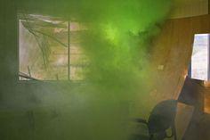 plentyofcolour_smoke_n7