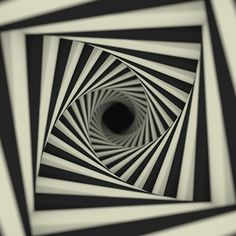 **Tunnel Effect
