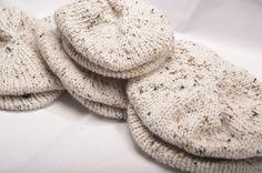 PDF Knitting Pattern Scally Cap Drivers Cap by KnitsbyKatherine Baby Boy Knitting Patterns Free, Baby Hats Knitting, Knitted Hats, Crochet Patterns, Knitting Terms, Knitting Projects, Yarn Projects, Knitting Ideas, Sewing Projects