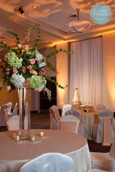 Wedding at Rosewood Hall in Homewood, Ala. Top Wedding Venues » Kelli + Daniel Taylor Photography, LLC Blog