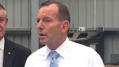 """Tony Abbott's key Indigenous advisers have slammed his description of living in remote communities as a """"lifestyle choice"""", saying the statement is """"hopeless"""", """"disrespectful"""" and simplistic."""