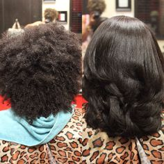 Blowout and silk pressed all natural hair no chemicals virgin hair from 29bundle sinavirginhair coupon code b185b7f60b fandeluxe Epub