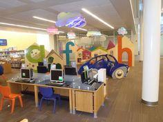 Image result for schools & innovation
