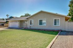 15008 N 37th Avenue, Phoenix AZ 85053 - Photo 2