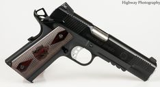Gun Gallery (ONLY) 1911 mania! DO NOT POST YOUR PICS HERE -