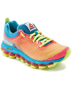 6107f490a69a 37 Best Made for Running..Better For Fashion images