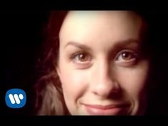Such a great song, never gets old...  thanks again Meagan! ......... Alanis Morissette - Head Over Feet