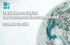 Miles+de+recursos+gratuitos+en+la+Biblioteca+Digital+Hispánica